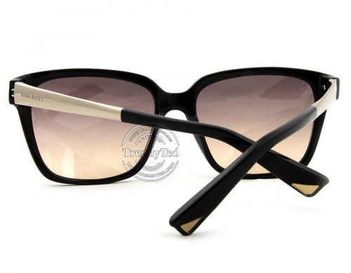 RAYBAN unisex Sunglasses model 3532 color 001