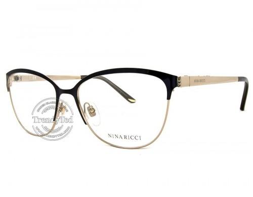 NINA RICCI eyeglasses model vnr125s color492