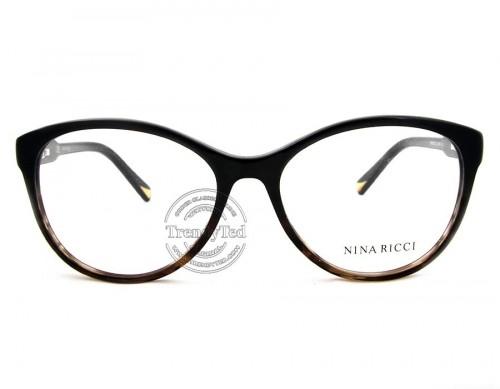 عینک آفتابی ریبن اورجینال زنانه مردانه مدل RB3016 رنگ 990/7O