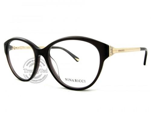عینک طبی نینا ریچی مدل vnr043s رنگ 705s