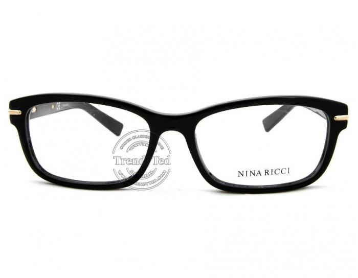 عینک آفتابی ریبن اورجینال زنانه مردانه مدل RB3016 رنگ W0366