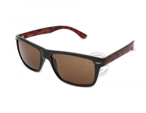 عینک آفتابی تدبیکر مدل 1409رنگ 001