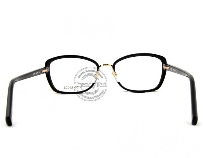 عینک زنانه مردانه آفتابی ریبن اورجینال مدل RB3025 رنگ 001/33