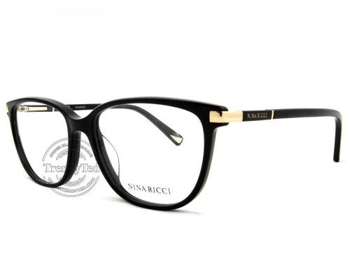 NINA RICCI eyeglasses model vnr090 color 700