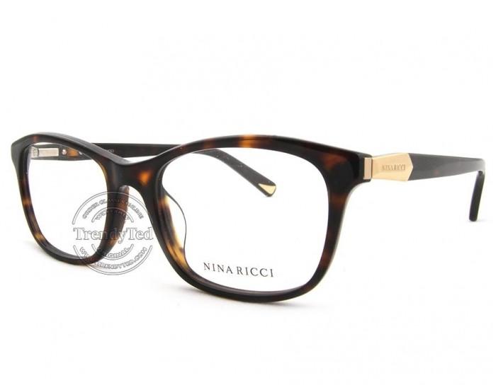 عینک آفتابی ریبن اورجینال زنانه مردانه مدل 3025 رنگ 9001/A5
