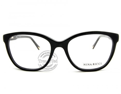عینک زنانه مردانه آفتابی ریبن اورجینال مدل RB3025 رنگ 9018/C3