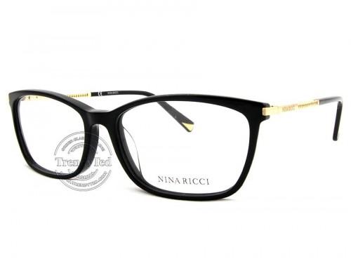 عینک مردانه آفتابی ریبن اورجینال مدل RB3136 رنگ 197