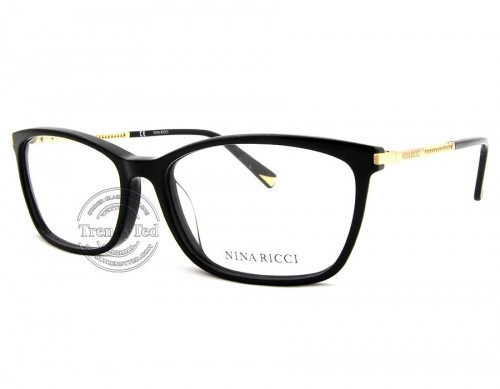 NINA RICCI eyeglasses model vnr083 color 700