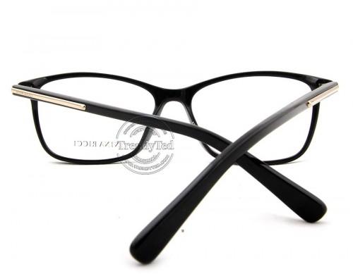 عینک مردانه اورجینال آفتابی RAY BAN مدل RB3025 رنگ W3234