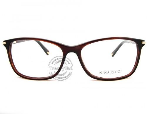 عینک زنانه مردانه آفتابی ریبن اورجینال مدل RB3449 رنگ 001/13