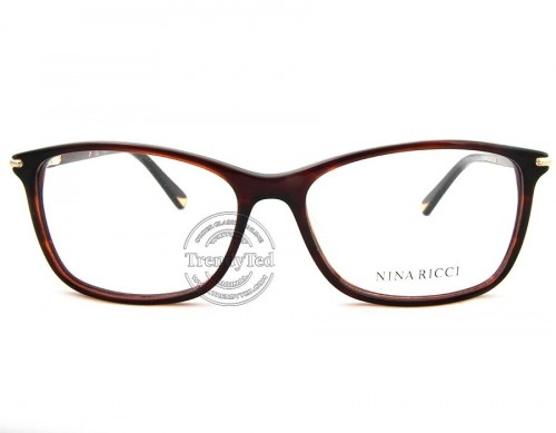 RAYBAN unisex Sunglasses model RB3449 color 001/13