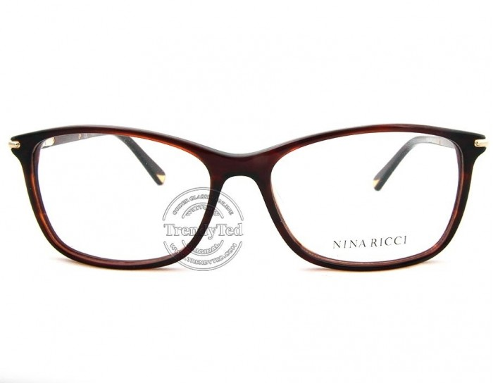 RAYBAN unisex Sunglasses model RB3449 color 001/13
