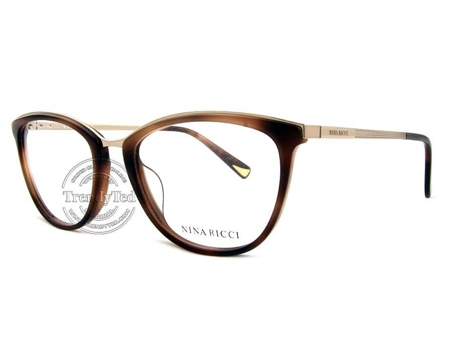 8e1aa25ec6 ... RAYBAN Polarized Sunglasses for men model RB3533 color 002 9A ...