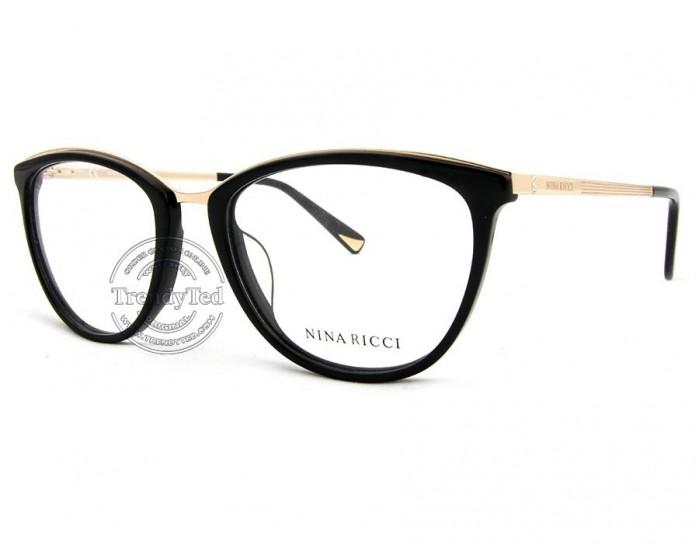عینک آفتابی ریبن اورجینال مردانه پولارایز مدل RB3533 رنگ 002/9A