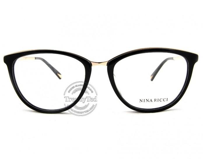 عینک مردانه اصل ریبن آفتابی (RayBan) مدل RB4165 رنگ 622/5A