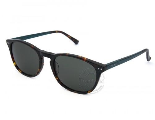عینک آفتابی تدبیکر مدل 1355رنگ 145