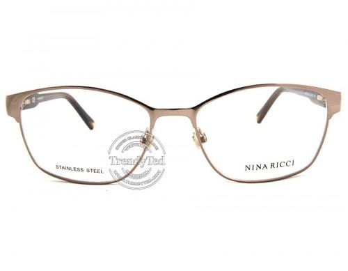 عینک آفتابی ریبن اورجینال مردانه مدل RB4175 رنگ 877