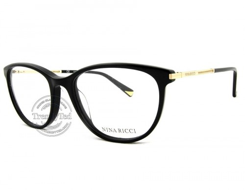 NINA RICCI eyeglasses model vnr082 color 700