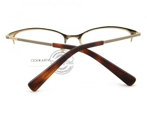عینک آفتابی ریبن (RayBan) مدل RB4181 رنگ 710/83