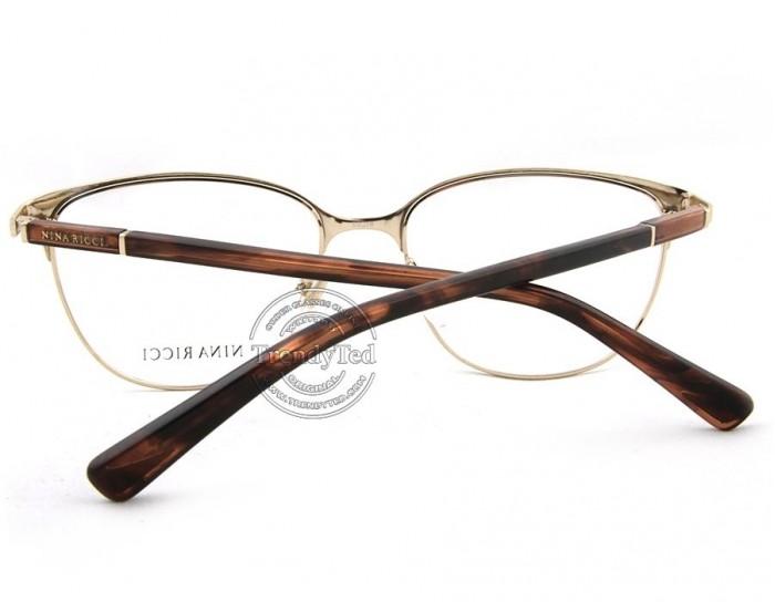 عینک طبی زنانه اورجینال ووگ VOGUE مدل VO3786 رنگ 889-S