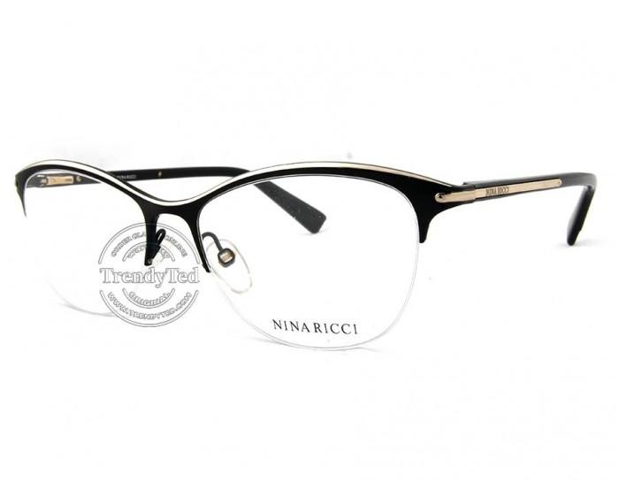 TOM FORD UNISEX optical glasses model 5334 color 032