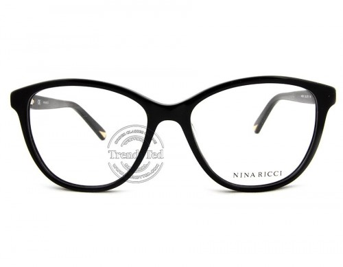 عینک طبی TOM FORD مدل 5272 رنگ 005