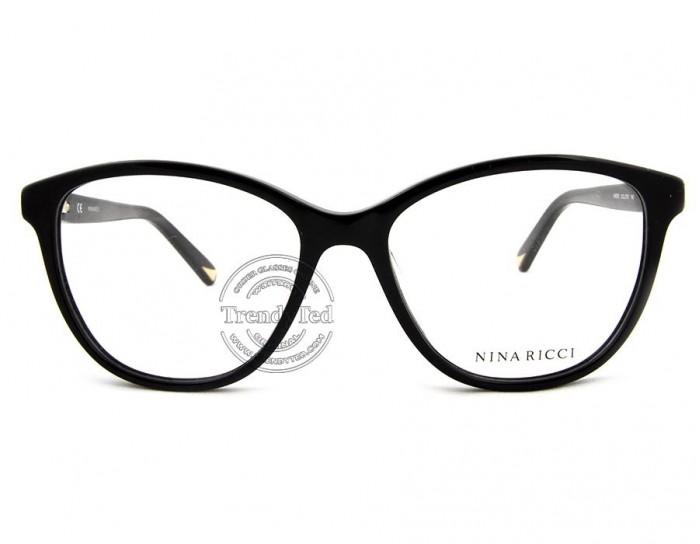 Tom Ford Optical Glasses For women Model 5272 Color 005