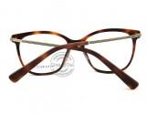 عینک طبی نینا ریچی مدل vnr075 رنگ 752 nina ricci - 3