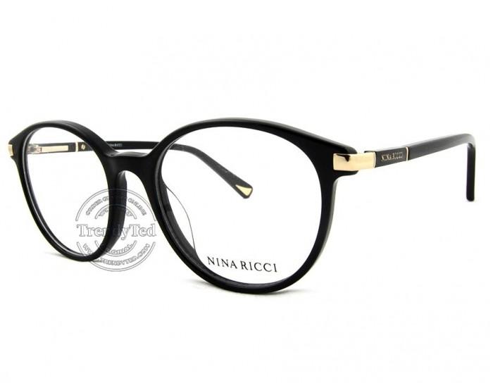 TOM FORD optical glasses for women model VALENTINA 326 color 03F