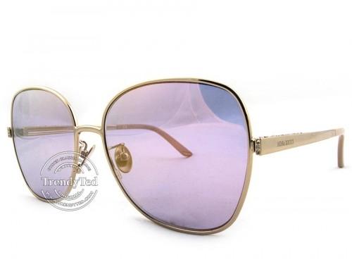 عینک آفتابی نینا ریچی مدل snr109s رنگ 8H2G