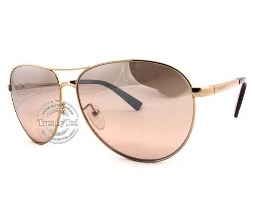 عینک آفتابی نینا ریچی مدل snr009 رنگ 300x nina ricci - 1