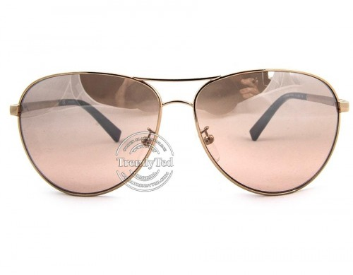 BVLGARI UNISEX optical glasses model 1058-K color 391
