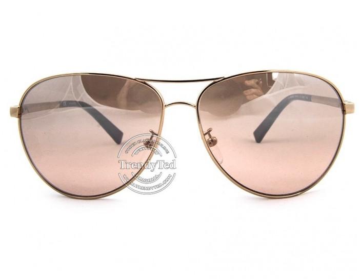 BVLGARI UNISEX optical glasses model 1058-K color 391
