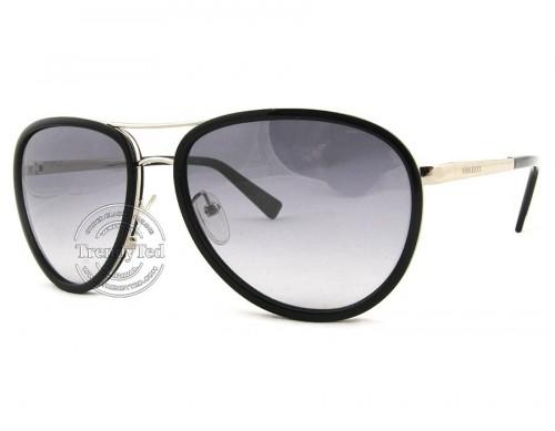 عینک آفتابی نینا ریچی مدل snr010 رنگ 195x nina ricci - 1