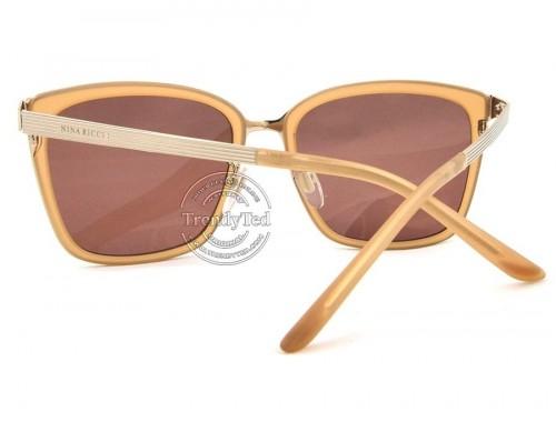 عینک طبی زنانه اصل دولچی گابانا مدل DG3148P رنگ 2634