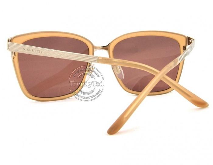 Dolce & Gabbana eyewear for women model DG3148P Col 2634