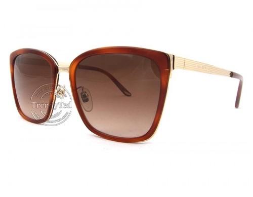 عینک زنانه اصل آفتابی روبرتو کاوالی ROBERTO CAVALLI مدل 509S رنگ 28G