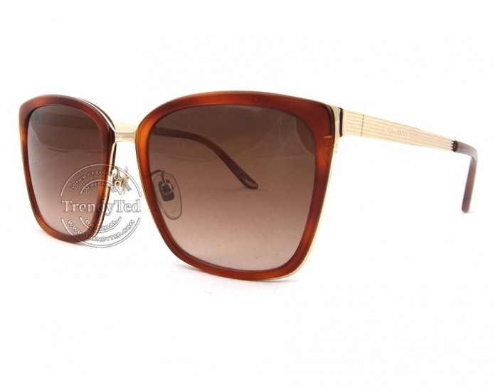 ROBERTO CAVALLI sunglasses for women model 509S color 28G