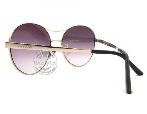ROBERTO CAVALLI sunglasses for women model 725S color 28G