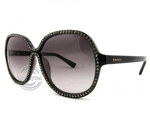 عینک آفتابی نینا ریچی مدل snr033s رنگ 705