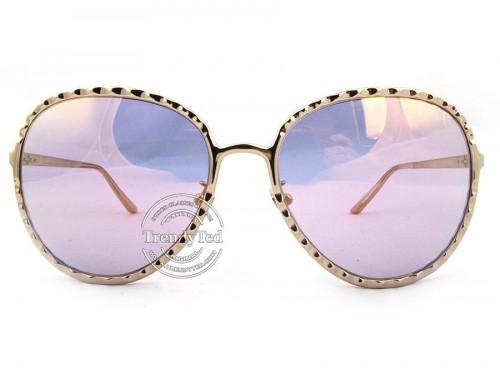 عینک زنانه اصل آفتابی روبرتو کاوالی ROBERTO CAVALLI مدل 850S رنگ E98