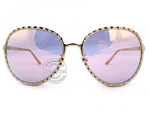 ROBERTO CAVALLI sunglasses for women model 850S color E98