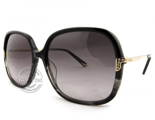 عینک آفتابی نینا ریچی مدل snr059s رنگ WA8 nina ricci - 1