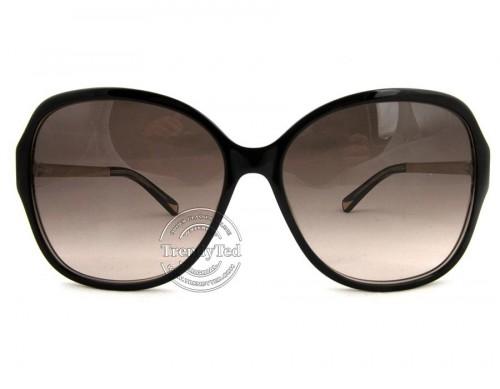 عینک اورجینال زنانه آفتابی دولچه و گابانا DOLCE & GABBBANA مدل DG 6093 رنگ 2869/8G