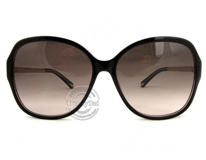 DOLCE & GABBBANA SUNGLASSES for women model DG6093 color 2869/8G