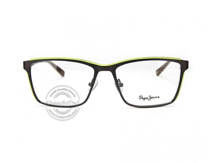 عینک طبی پپه جینز مدل 1226 رنگ C3 PEPE JEANS - 1