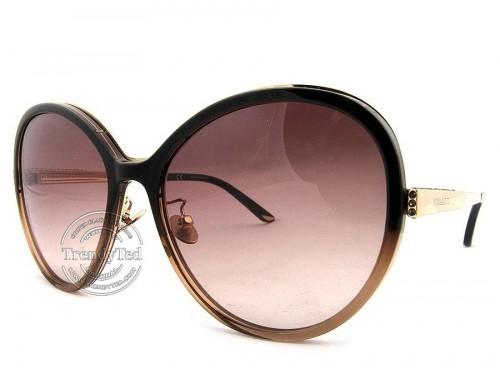 عینک آفتابی نینا ریچی مدل snr108S رنگ T84 nina ricci - 1