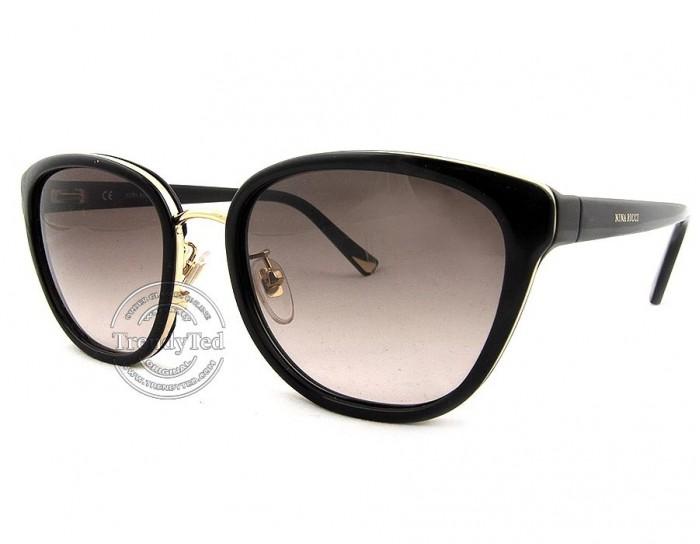 عینک اورجینال زنانه آفتابی دولچه و گابانا DOLCE & GABBBANA مدل DG 4220 رنگ 2796/8G