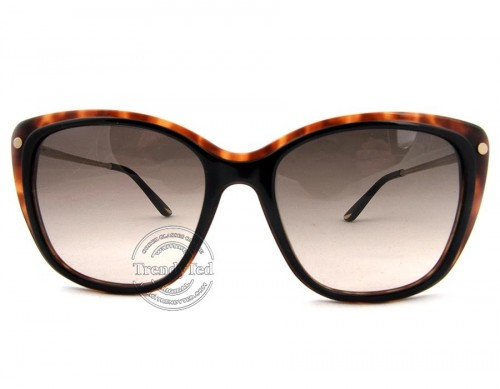DOLCE & GABBBANA SUNGLASSES for women model DG4214 color 588/8G