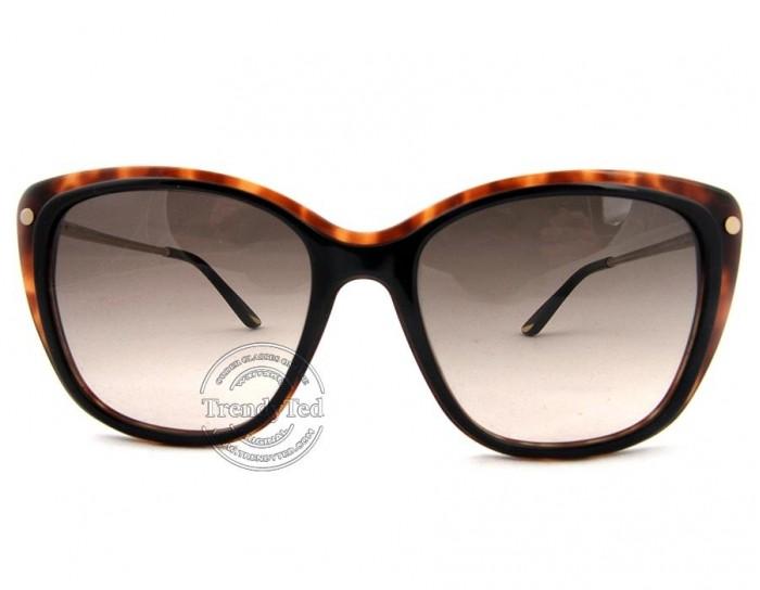 عینک اورجینال زنانه آفتابی دولچه و گابانا DOLCE & GABBBANA مدل DG 4214 رنگ 588/8G